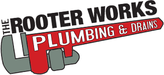The Rooter Works Plumbing and Drains
